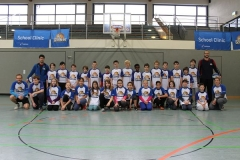 k-2014_01_29-Fraport-Skyliners-Basketball-Sportklassen-R5-1